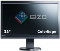 Монитор Eizo ColorEdge CS230