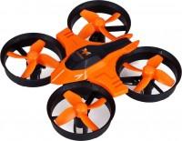 Квадрокоптер (дрон) FuriBee F36