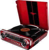 Аудиосистема iON Mustang LP