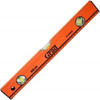 Уровень / правило GRAD Tools 3724045