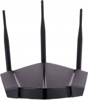Wi-Fi адаптер Vinga WR-N300U-HP