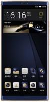Фото - Мобильный телефон Gionee M7 Plus