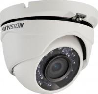 Камера видеонаблюдения Hikvision DS-2CE56D0T-IRMF