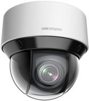 Фото - Камера видеонаблюдения Hikvision DS-2DE4A220IW-DE
