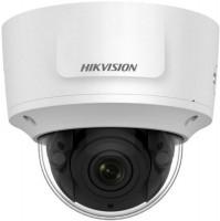 Камера видеонаблюдения Hikvision DS-2CD2785FWD-IZS