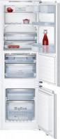 Фото - Встраиваемый холодильник Neff K 8345 X0