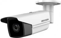 Фото - Камера видеонаблюдения Hikvision DS-2CD2T25FWD-I5