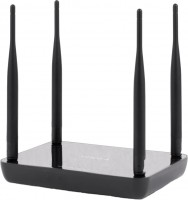 Wi-Fi адаптер Vinga WR-AC1200-LR