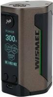 Электронная сигарета Wismec Reuleaux RX GEN3 Mod