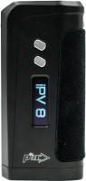 Электронная сигарета Pioneer4you IPV8