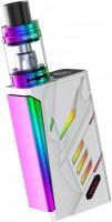 Электронная сигарета SMOK T-Priv Kit