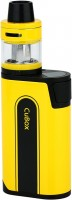 Электронная сигарета Joyetech CuBox with Cubis 2 Kit
