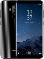 Мобильный телефон Homtom S8