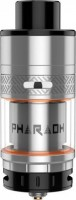 Электронная сигарета Digiflavor Pharaoh RTA