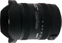 Фото - Объектив Sigma AF 12-24mm F4.5-5.6 II DG HSM