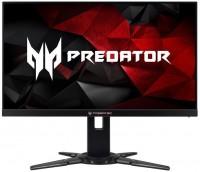 Фото - Монитор Acer Predator XB252Qbmiprz