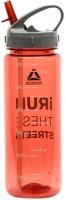 Фляга / бутылка Reebok RABT-P65RDRUN
