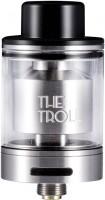 Электронная сигарета Wotofo The Troll RTA