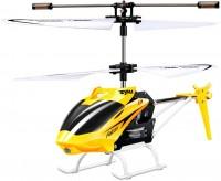 Фото - Радиоуправляемый вертолет Syma W25