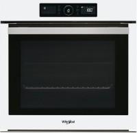Духовой шкаф Whirlpool AKZ9 6230