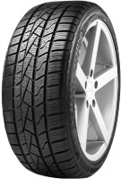 Шины Mastersteel All Weather 225/55 R17 101W
