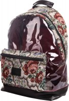 Рюкзак Fusion Floral 20