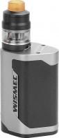 Электронная сигарета Wismec Reuleaux RX GEN3 Kit