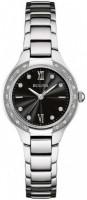 Наручные часы Bulova 96W207