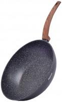 Сковородка Fissman Vesuvio Stone 4247