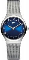 Наручные часы Danish Design IV69Q1072