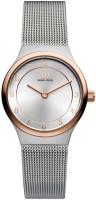 Наручные часы Danish Design IV68Q1072