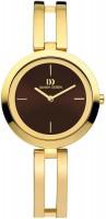 Наручные часы Danish Design IV66Q1088