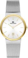 Наручные часы Danish Design IV65Q971