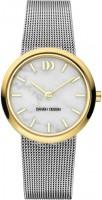 Наручные часы Danish Design IV65Q1211
