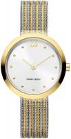 Наручные часы Danish Design IV65Q1210
