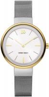 Наручные часы Danish Design IV65Q1209