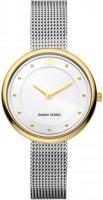 Наручные часы Danish Design IV65Q1191