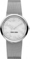 Наручные часы Danish Design IV62Q1211