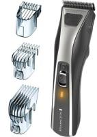 Фото - Машинка для стрижки волос Remington HC-5550