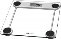Весы Clatronic PW 3368