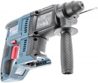 Перфоратор Bosch GBH 180-LI Professional 0611911020