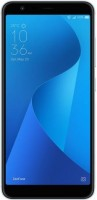 Фото - Мобильный телефон Asus Zenfone Max Plus M1 16GB ZB570TL
