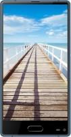 Мобильный телефон Panasonic Eluga C