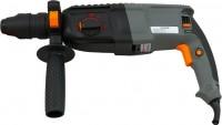 Перфоратор Energomash PE-2526D