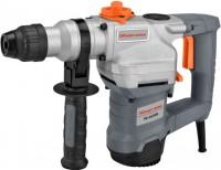 Перфоратор Energomash PE-2530V
