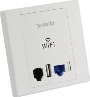 Wi-Fi адаптер Tenda W6