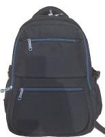 Рюкзак Continent BP-101