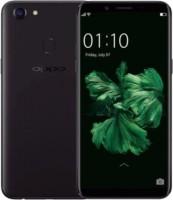 Мобильный телефон OPPO F5 Youth