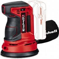 Шлифовальная машина Einhell Expert Plus TE-RS 18 Li Solo 4462010