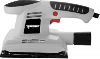Шлифовальная машина Forte FS 250